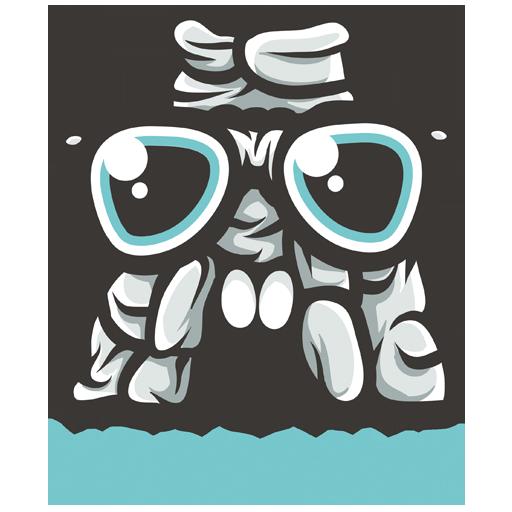 THE NERDCAVE
